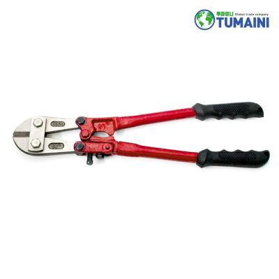 와이어 케이블 볼트 자물쇠 철근 커터 컷팅 절단기