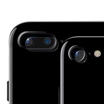 아이폰 SE 2세대 2020 SE2 8 7 카메라 렌즈 보호 필름