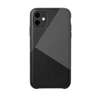 네이티브유니온 아이폰 11 케이스_CMARQ-BLK-NP19M