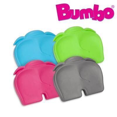 BUMBO 범보 엘리패드 모음전