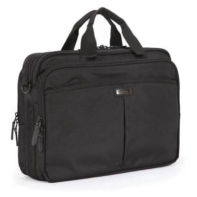 VIVADAY BAG-A282 포켓디자인 서류가방