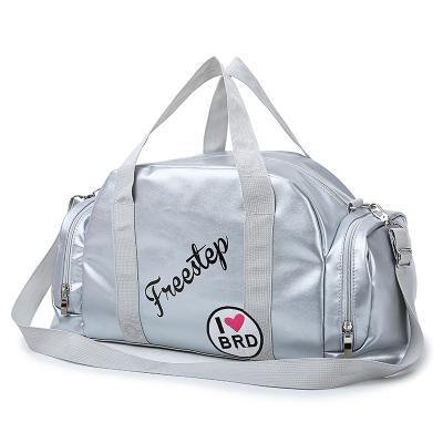 프리텝 트레이닝 보스턴백 가방