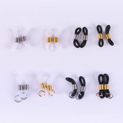 골드 실버 안경 고리 걸이 8type 갓샵 선글라스 끈 줄