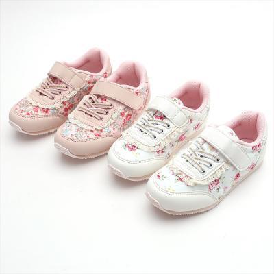 MJ 플라워운동화 150-210 유아 아동 키즈 운동화 신발