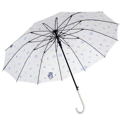 [BT21] 돌체 자동 장우산