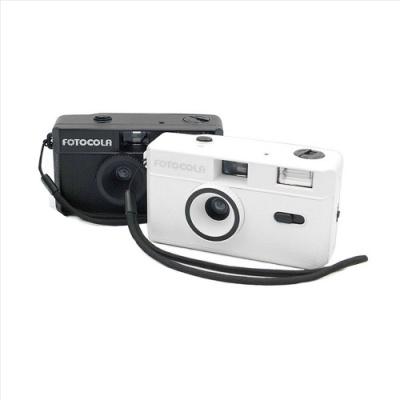포토콜라 35mm 필름 카메라