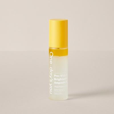[원데이즈유] 꿀광 앰플 미스트  100ml
