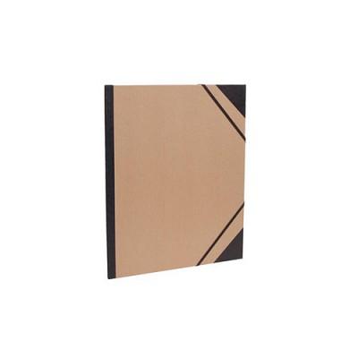 [클레르퐁텐] 종이보관 아트홀더 26x33 (A4용)