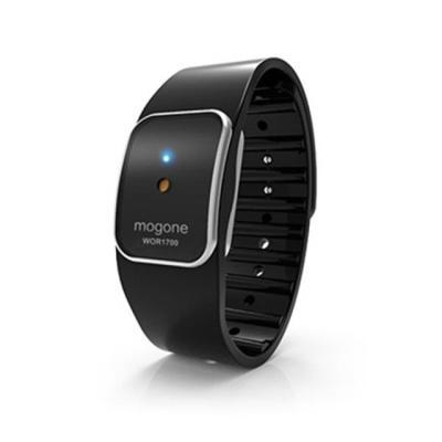 모그원 TR-300 휴대용 USB충전 모기퇴치기 모그원S