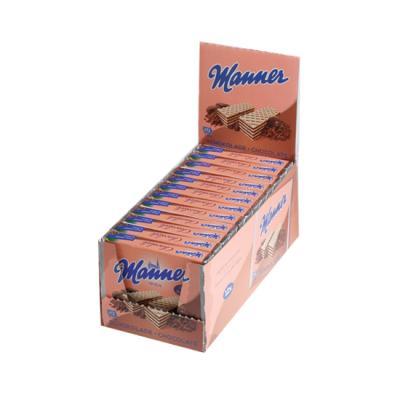 크리스피웨이퍼(초콜릿)75g(12EA)(19.12.13)