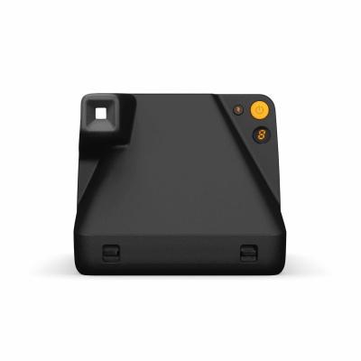 Polaroid Now (Black)