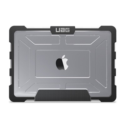 [UAG] 맥북 12인치전용 케이스  ICE