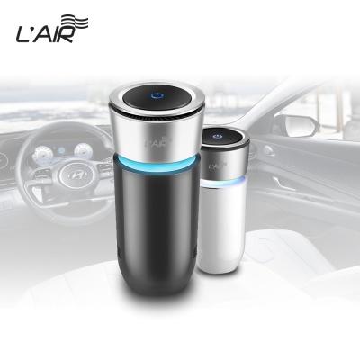 L'Air 르에어 차량용 공기청정기 LA-CP120