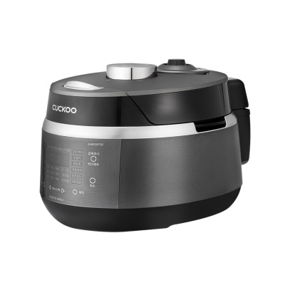 쿠쿠 3인용IH전기압력밥솥 CRP-EHB035FGB