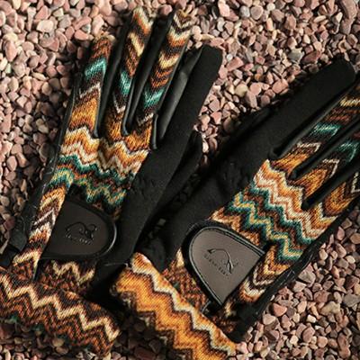 [릿지라인]캠프 스마트 장갑 Camp Smart Gloves