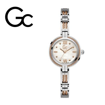 Gc(지씨) 여성 메탈시계 Y45003L1 공식판매처