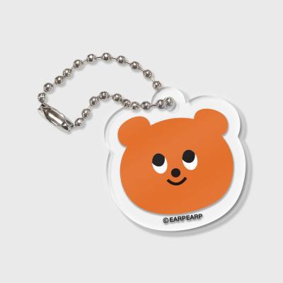 [11.08 예약발송]Eye bear(키링)