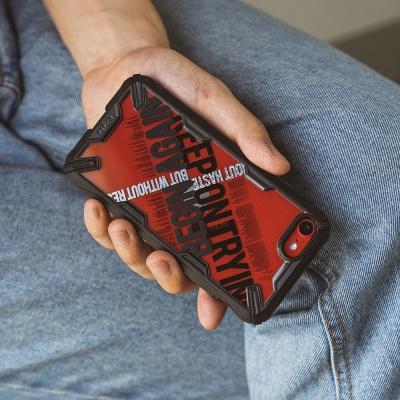 링케퓨전X 디자인 핸드폰 케이스 아이폰SE2