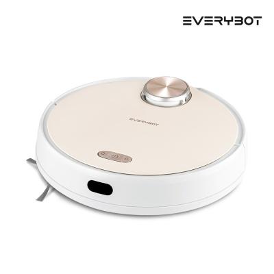 에브리봇 로봇청소기 3i POP