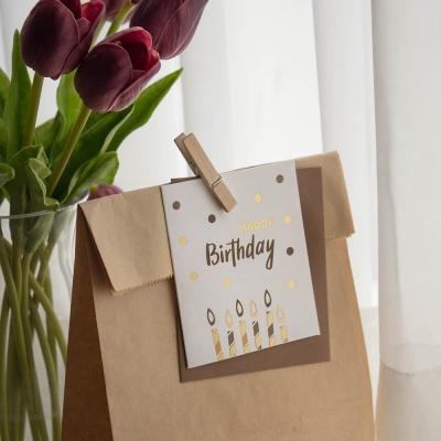 010-SG-0134 / Happy Birthday
