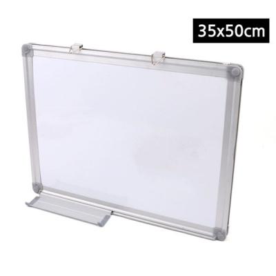 미니 화이트보드 35X50 미니칠판 자석화이트보드 소형
