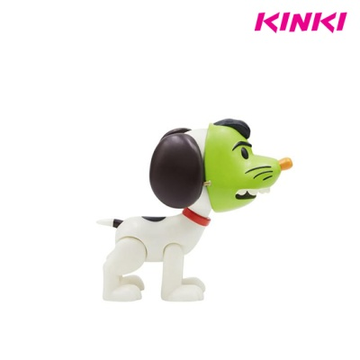 Peanuts ReAction W4 -Masked Snoopy 2110004