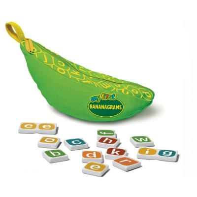 보약게임 초록바나나그램스