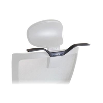 퍼시스 액세서리 CH4300 옷걸이 의자 사무용 CH4309CH