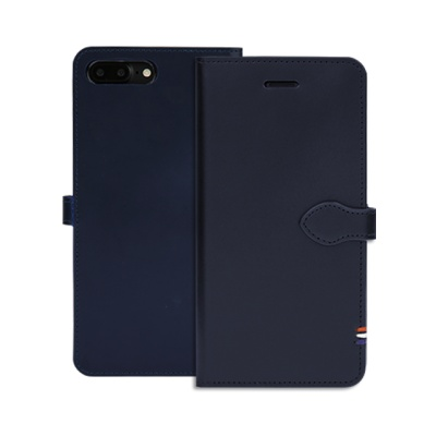 스매스 아이폰8플러스 케이스 카포디