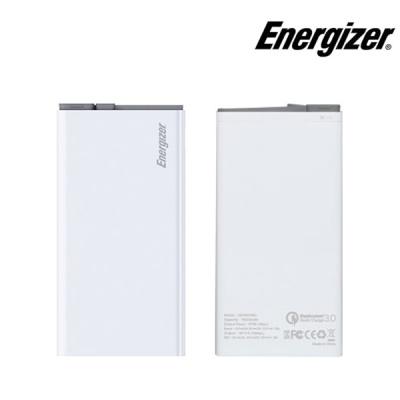 [에너자이저] 대용량 보조배터리 10,000mAh UE10004