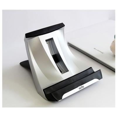노트북 태블릿PC 받침대 휴대용 노트북 받침대