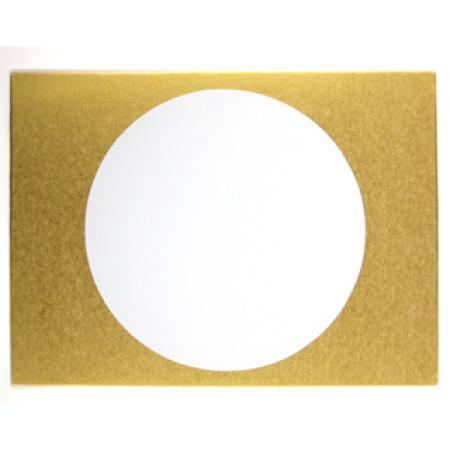 시키시-F4원형(금지바탕)