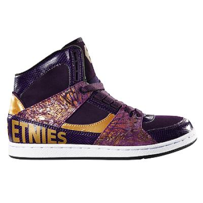 [etnies girls] OLLIE KING GIRLS (Purple)