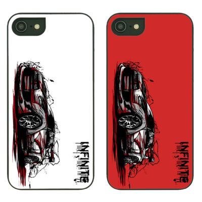 아이폰6S케이스 인피니트 스타일케이스