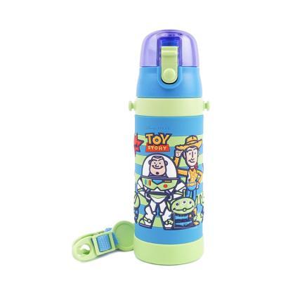토이스토리 3D 원터치스테인레스보틀H483622