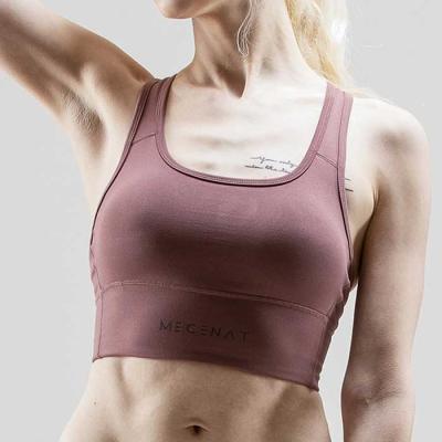 Woman Medium strength 스포츠브라 상의CH1694340
