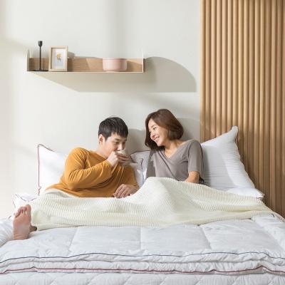 박나래 기절토퍼+베개세트 SS