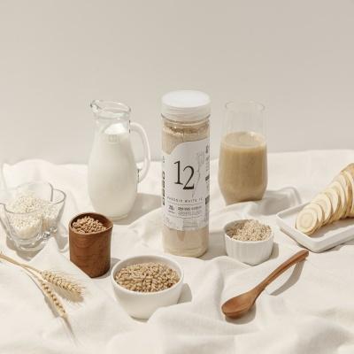 (유럽농부의 식탁) 국내산 파스닙 밀쉐이크 화이트12