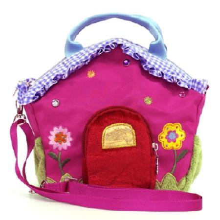 sweet homebag_pink