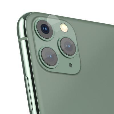 아이폰11 프로 후면 카메라 렌즈 강화유리 보호필름