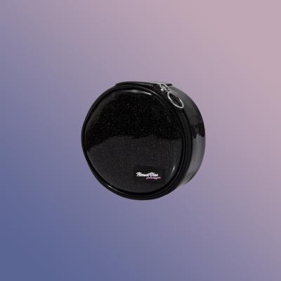 [얼모스트블루] TWINKLE CANDY CIRCLE POUCH