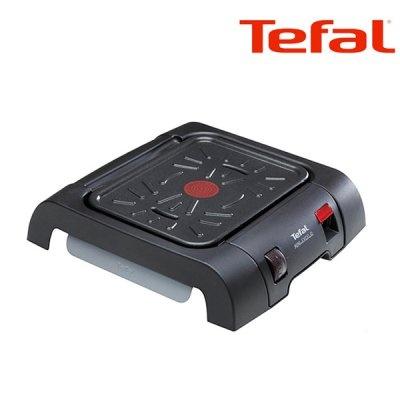 주방명품 Tefal 테팔 미니엑셀리오 그릴 TG604866