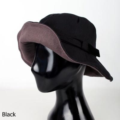 [디꾸보]패션 린넨 플로핏 햇 벙거지 모자 DCF-JAN13