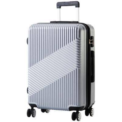 타임리스 메트로 24인치 화물용 캐리어 여행가방