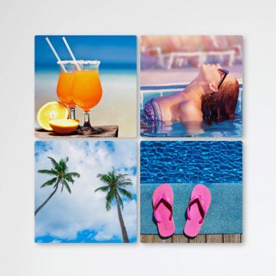 tb370-멀티액자_여름휴가를시원하게보내는방법