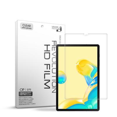 프로텍트엠 갤럭시탭S6 5G 올레포빅 액정보호 필름