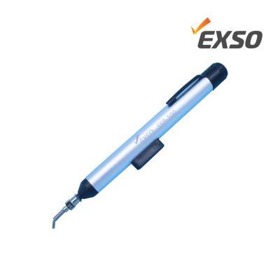 엑소 EXSO 진공 흡입펜 SSP-100/공구/ic제거기