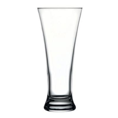 르블랑 라거 맥주잔 1개