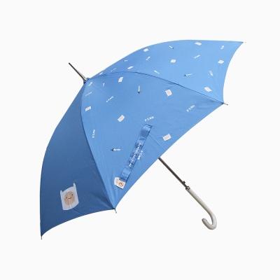 어드벤처 타임 장우산 - 핀