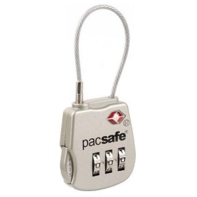 [팩세이프] PROsafe800 실버-안전용품 도난방지 자물쇠